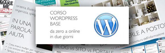 corso_base_wordpress_