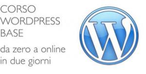 corso base wordpress1